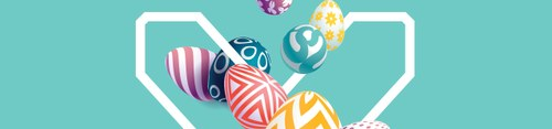 7857_SC_Easter_Website banner 2550px x 600px.jpg
